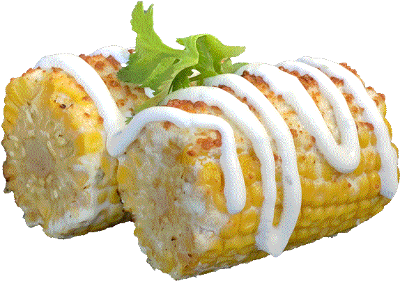 corn-copy
